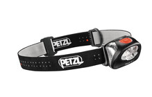 Petzl Tikka XP 2 lampe frontale noir